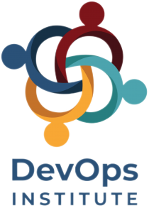 Logo DevOps Institute