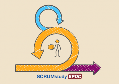 Scrumstudy Scrum Product Owner Certified (SPOC™)